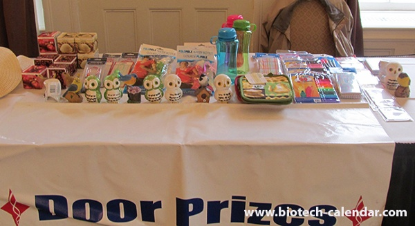 University of Pittsburgh BioResearch Product Faire™ Event