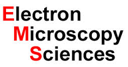 Electron Microscopy Sciences