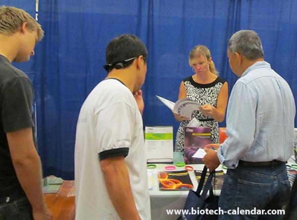 San Diego Biotechnology Vendor Showcase™ Event