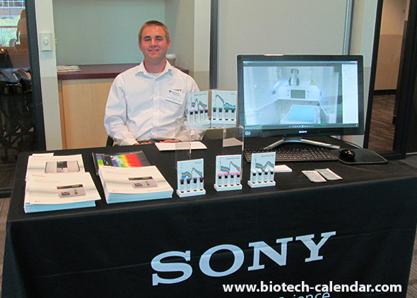 Sony Biotechnology Inc.