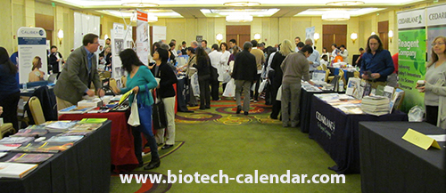 Science News for Texas Medical Center BioResearch Product Faire™ Event