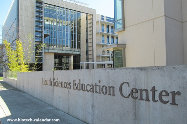 Life Science Building Invited to the University of California, San Diego Biotechnology Vendor Showcase™ Event