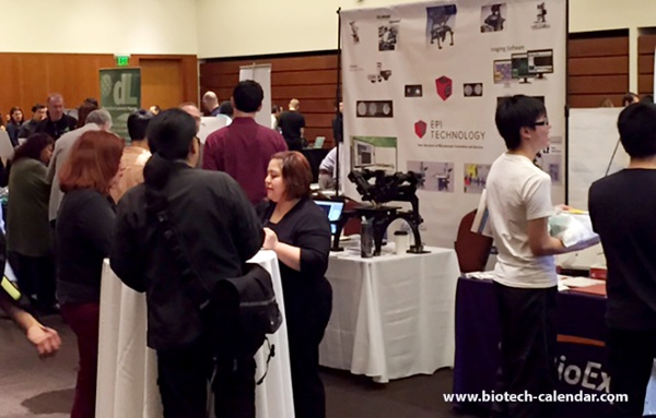 Five Star Winner at the University of California, San Francisco Biotechnology Vendor Showcase™ Event
