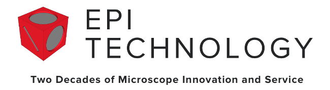 Epi Technology