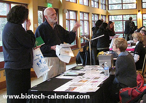 Biotech Science Question is Explored In-Depth at Emory University, Atlanta BioResearch Product Faire™ Event