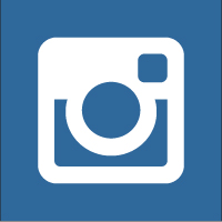 Find Your Photos on Instagram!