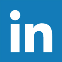 Company News and Career Opportunities on LinkedIn