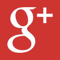 Learn About Future Events on Google +
