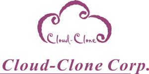 Cloud-Clone Corp.