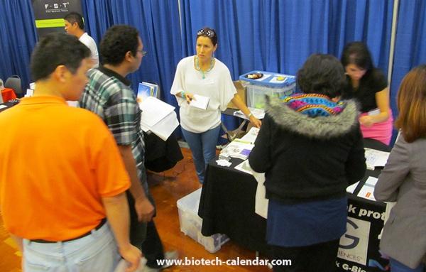 Biotechnology Vendor Showcase™ San Diego Event