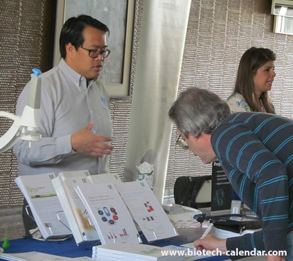 USC Health Sciences Campus BioResearch Product Faire™ Event