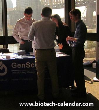 GenScript USA, Inc.