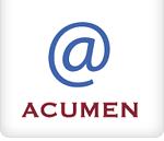 Acumen Technology, Inc