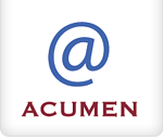 Acumen Technology, Inc
