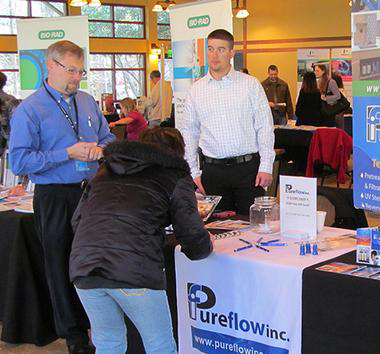 Pureflow, Inc.