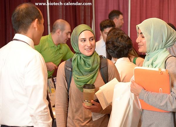 2013 UCLA Biotechnology Vendor Showcase™