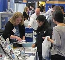 procurement scientific sales