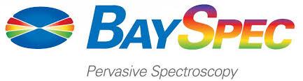 BaySpec