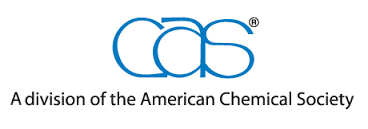 CAS - Chemical Abstracts Service