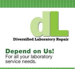 Diversified Laboratory Repair