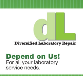 Diversified Laboratory Repair