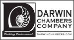Darwin Chambers