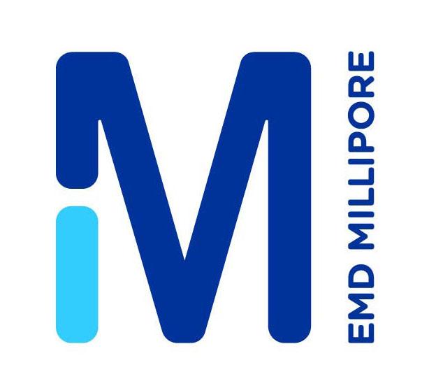 EMD Millipore