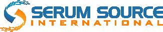 Serum Source International