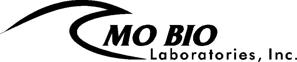MO Bio Laboratories