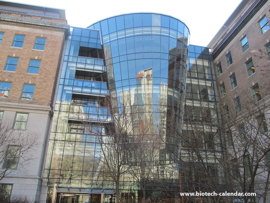 IMG_0065.jpgbiotech laboratories