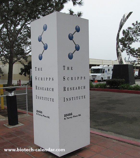 life science researchers