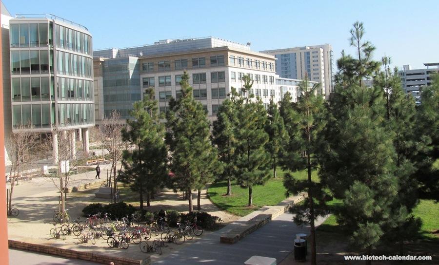 sciene biotech labs