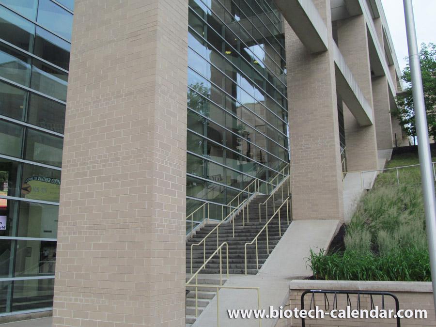biotech labs
