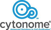 Cytonome