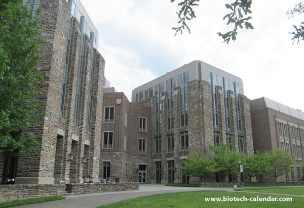 Biotech Labs Life Science Researchers Invited to Duke University BioResearch Product Faire™ Event