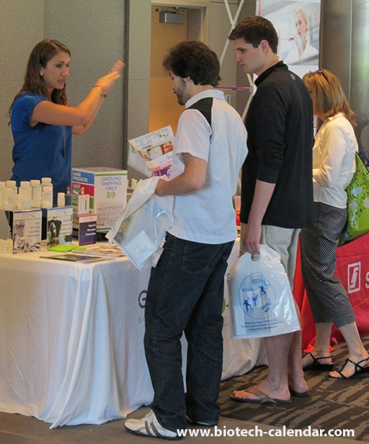 Science Questions Explored at University of Colorado Anschutz Medical Campus BioResearch Product Faire™ Event