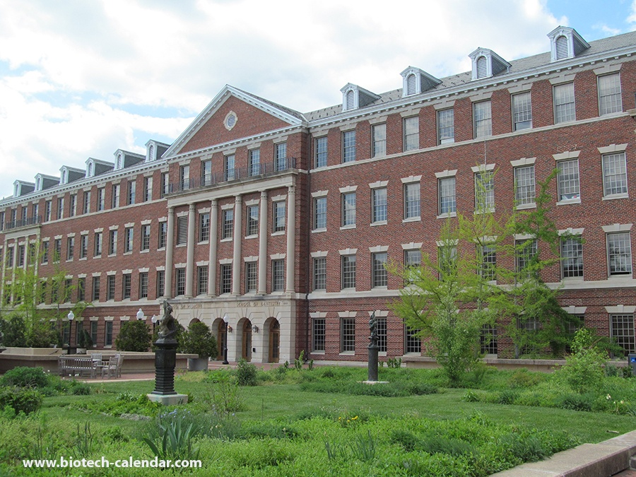 Biotech Labs Invited to Georgetown University BioResearch Product Faire™ Event