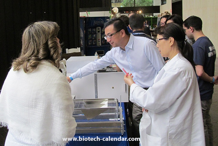 Purchase Order Icahn School of Medicine Mount Sinai BioResearch Product Faire™ Event