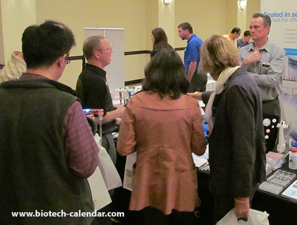 Cancer Research, Science Fair Topics at Rochester, Minnesota BioResearch Product Faire™ Event