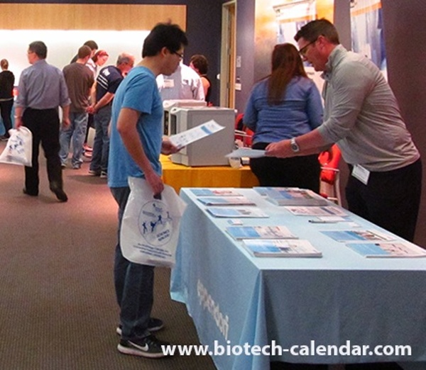 Science Fair Topics University of Arizona BioResearch Product Faire™ Event