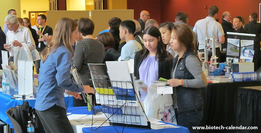 Vendor Central Helps Life Science Researchers at University of Minnesota, Twin Cities BioResearch Product Faire™ Event