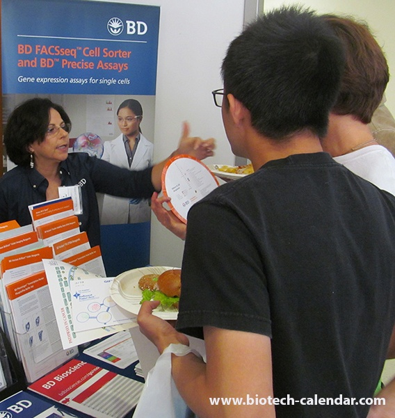 Purchase University of Southern California BioResearch Product Faire™ Event